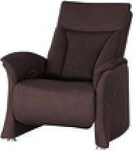 Basispreis* himolla Sessel mit Relaxfunktion  4010