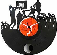 Basket Geschenkidee für Basketballspieler,