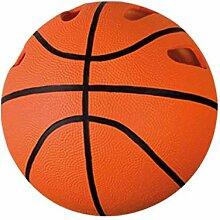 Basketball Leuchte Basketball Lampe fürs