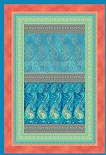 Bassetti Plaid | SCAURI V3-135 x 190