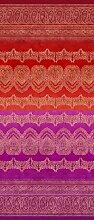 Bassetti Tischläufer | BRUNELLESCHI V1 - 50 x 150