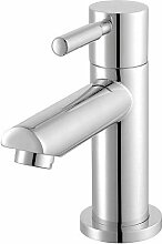 bath & more 150012555 Design- Standventil