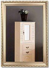 Bathroom mirror Spiegel, Badezimmerspiegel