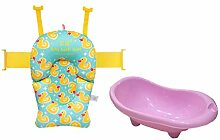 Bathtub ZI LING Shop- Baby-Badewanne
