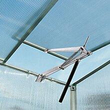 BATHWA Automatischer Fensteröffner Gewächshaus