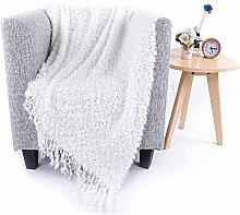 battilo Stuhl Sofa Couch Home Decorative Massiv