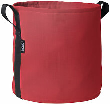 Batyline® Blumentopf / Outdoor-Version - 25 l -