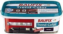 BAUFIX Trend-Color 2,5 l Für Neu- und
