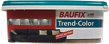 Baufix Wandfarbe Trend-Color farbton wählbar,