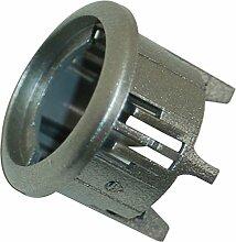 Bauknecht Ikea Mikrowelle Whirlpool Button.