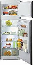 Bauknecht KDI 2144 A++ Einbau-Kühlschrank mit
