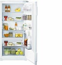 Bauknecht KRI 2121/1/A++ Einbau Kühlschrank
