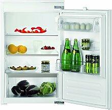Bauknecht KRIE 1000 A++ Einbau-Kühlschrank/Nische