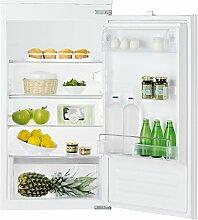Bauknecht KRIE 2105 A++ Einbau-Kühlschrank/Nische