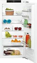 Bauknecht KRIE 2124 A+++ Einbau-Kühlschrank/ 209L