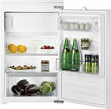 Bauknecht KVIE 1000 A++ Einbau-Kühlschrank mit
