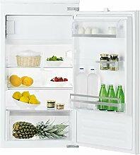 Bauknecht KVIE 1103 A++ Einbau-Kühlschrank mit