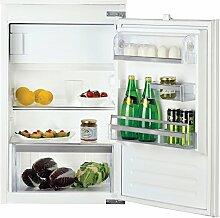 Bauknecht KVIE 4885 A+++ Einbau-Kühlschrank mit