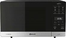 BAUKNECHT Mikrowelle MW 59 MB,