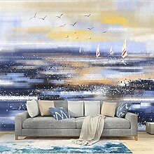Baumringe Schlafzimmer Hintergrund Tapete