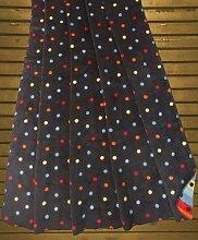 Baumwolldecke Wolldecke Bio Baumwolldecke Decke