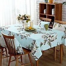 Baumwolle leinen runder tisch garten tisch tuch,handtuch cloth fabric tuch handtuch handtuch tisch-A 60x60cm(24x24inch)
