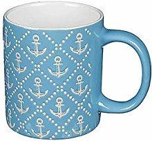 Bavaria-Home-Style-Collection Kaffeetasse,