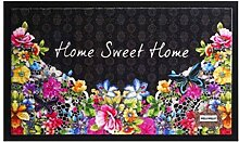 Bavaria Home Style Collection - Modell Home Sweet