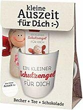 Bavaria Home Style Collection- Spruch Tasse