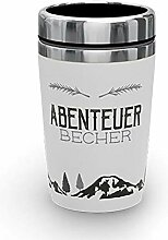 Bavaria-Home-Style-Collection Thermo Kaffee Coffee