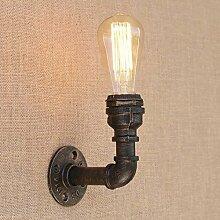 BAYCHEER Industrie Wandlampe Editon Wandleuchte