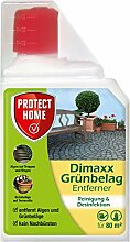 Bayer 02940594 Garten Grünbelag-Entferner für