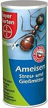 Bayer Ameisen Streu- und Gießmittel 1000g