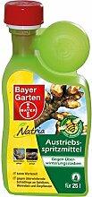 Bayer Austriebsspritzmittel 500 ml