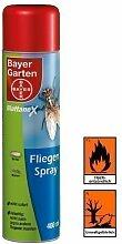 Bayer Garten Fliegenspray
