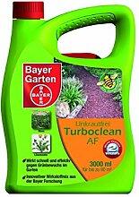 Bayer Garten Turboclean AF Unkrautvernichter,