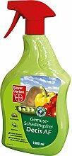 Bayer Gemüse-Schädlingsfrei Decis AF - 1 Liter