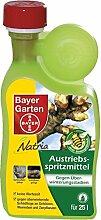 Bayer NATRIA Austriebsspritzmittel 500 ml