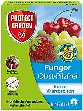 Bayer Obst-Pilzfrei Teldor, 6 x 5g