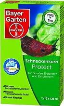 Bayer Schneckenkorn Protect - 750g