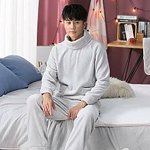 Bayrick Bademantel Damen kurz flauschig,Pyjamas
