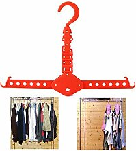 Bazaar Die Magie der Kleidung Drahgeflecht Raum Aufhängekugel