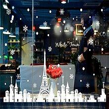Bazaar Eiffelturm Stadt Weihnachten de