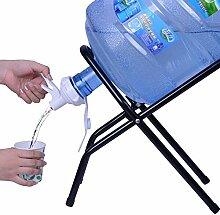 Bazaar Flaschenhalter inverti von Wasser mit einem