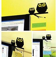 Bazaar Laptop-Bildschirm Gesellschaft Post