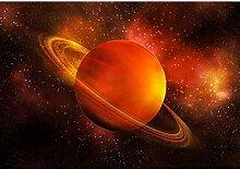 Bbaodan Fototapete Mars Tapete Fototapeten Vlies