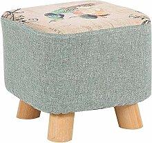BBG Hocker und Fußbänke, Stuhl und Hocker,