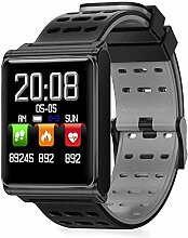 Bbiao Fitness-Uhr für Android- und iOS-Telefone