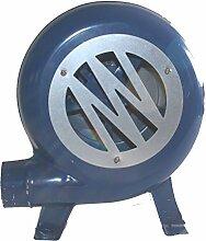 BBQ Grill Manual Fan, Luftgebläse, Handkurbel
