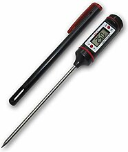 BBQ Küche Digital Thermometer Grill